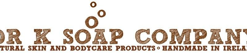 Dr K Soap Company