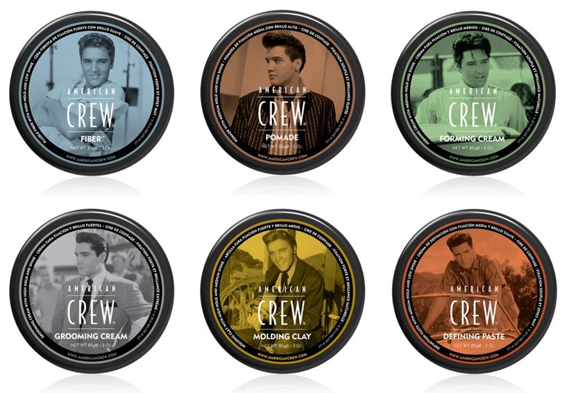 american-crew-declares-elvis-presley-the-king-of-mens-grooming