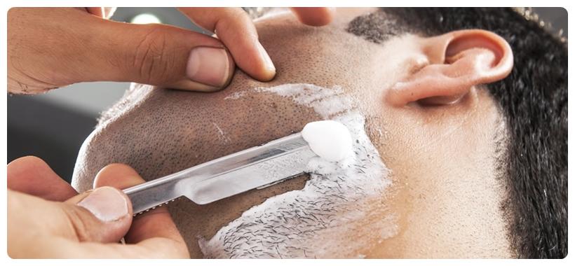 shavem4