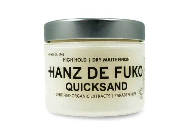 2423_pomada_do_wlosow_hanz_de_fuko_quicksand_1