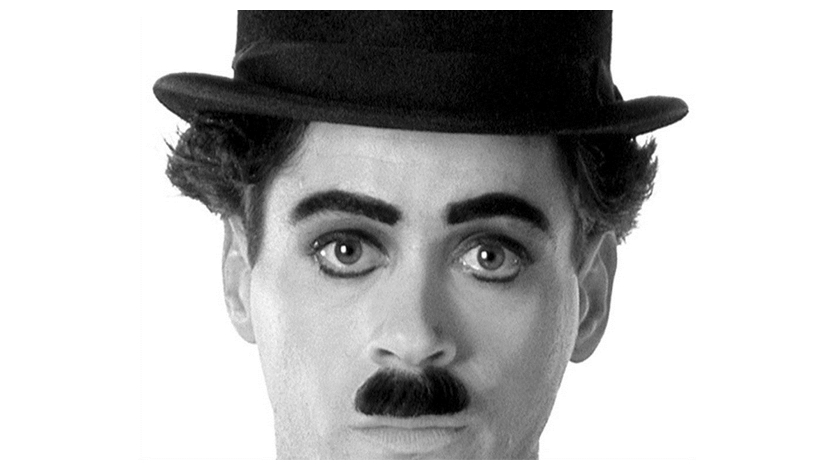 charlie-chaplin-hollywood-scandals-marion-davies