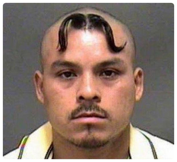 forehead-moustache-mugshot