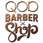 737f7b3d-777b-464e-a38e-e5e68c8fe816logo-qod-barber-shop1
