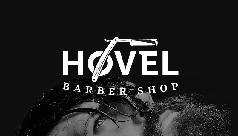 Z wizytą w: Hovel Barber Shop (Kalisz)