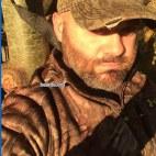 Gary, beard photo 2