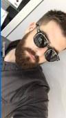Gent, beard photo 1