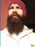 Luke, beard photo 1