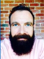 Luke, beard photo 5