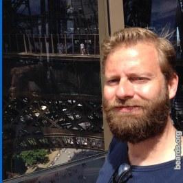 William, beard photo 6