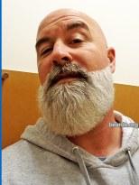 Michael beard image 3