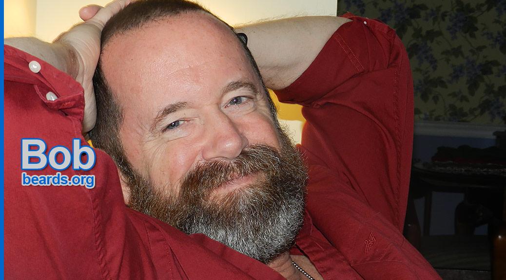 Bob's bold beard history feature image 1