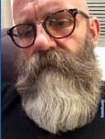 Per's beard: photo 2