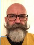 Per's beard: photo 8