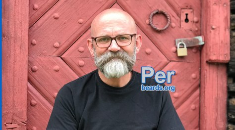Per's superior beard, featured image 4