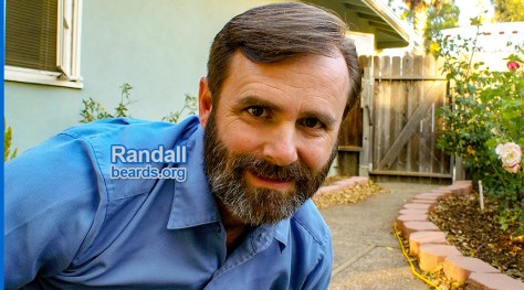 Randall's righteous beard feature image 1