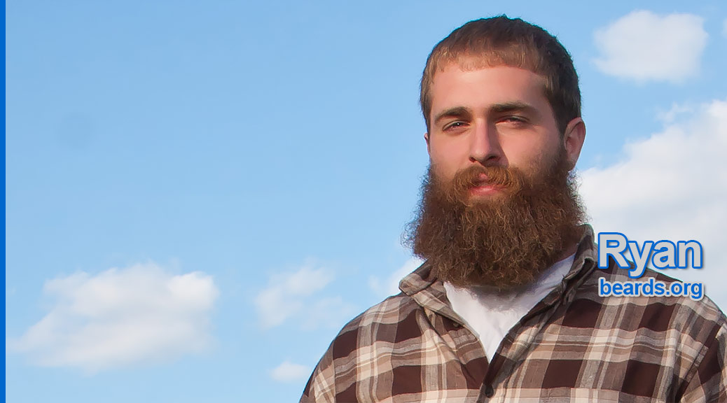 Ryan's righteous beard feature image 1