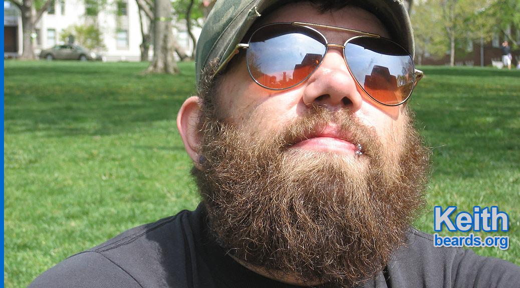 Keith beard feature image 1