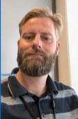 William's winning beard, gallery photo 3