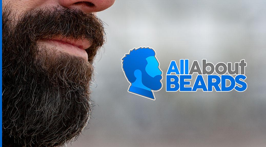 beards on ice: playoff beards featured image