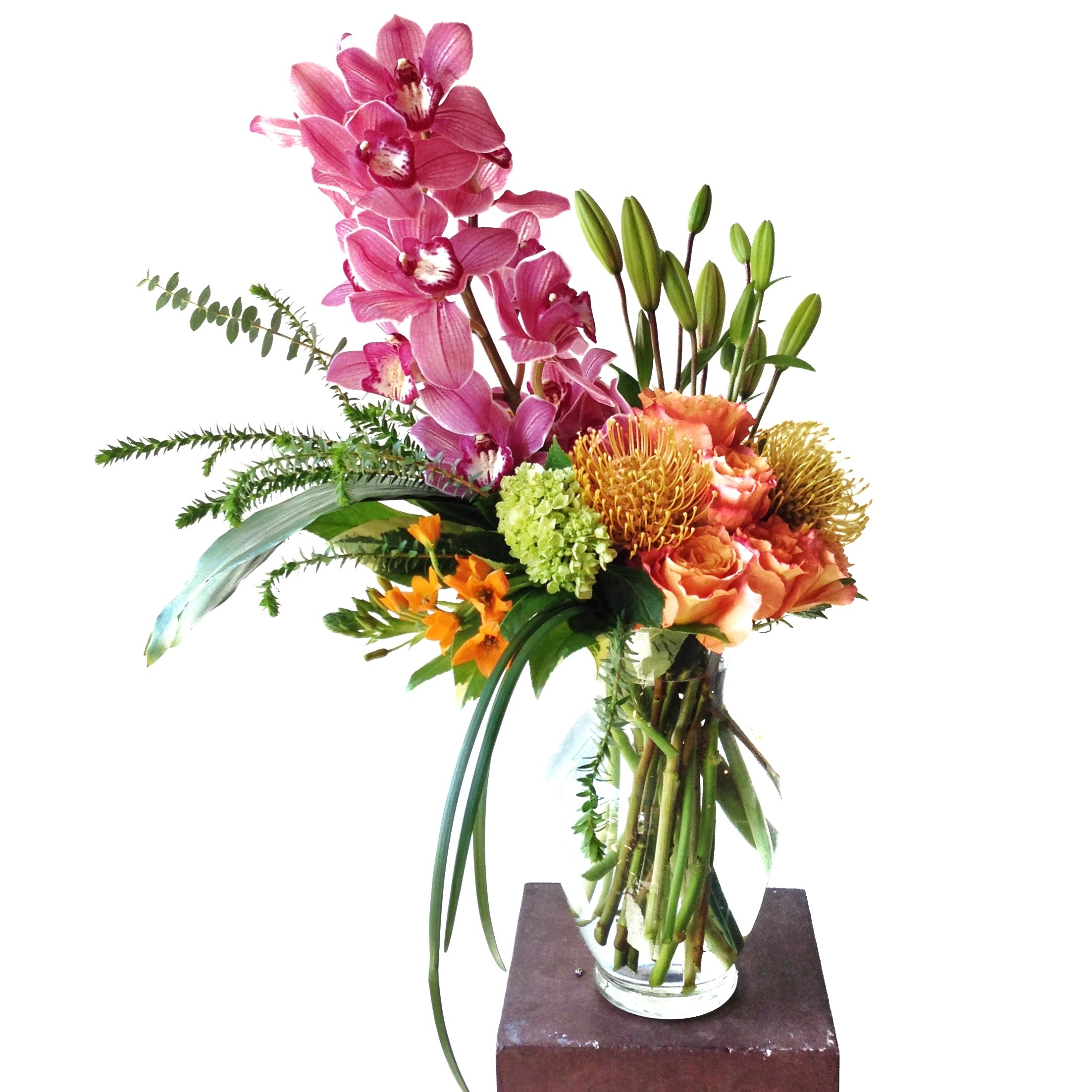 Beards Floral Design Wichita Florist
