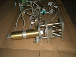 nalbach-gasser-3