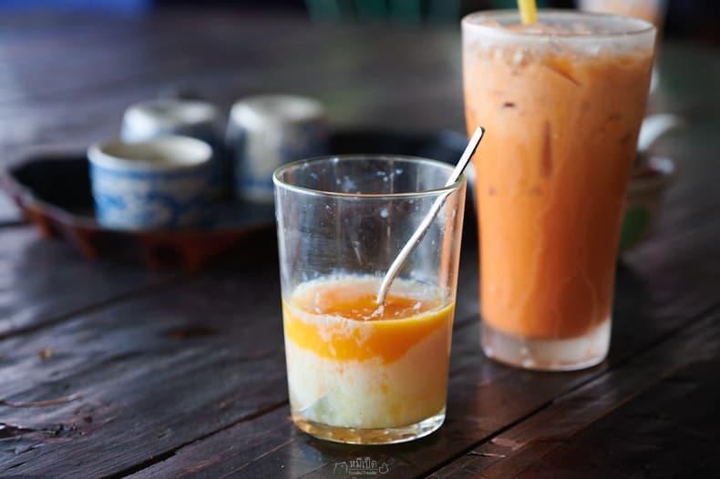 กาแฟโบราณ โกอี๊ด