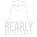 Bearly Available