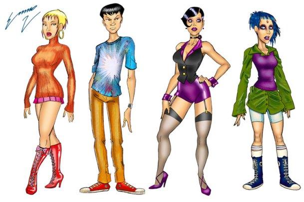 character-design-set2