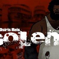 Golem - Cap 01 - Ele