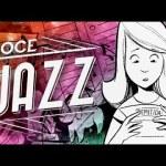Catarse na sua Vida: Doce Jazz