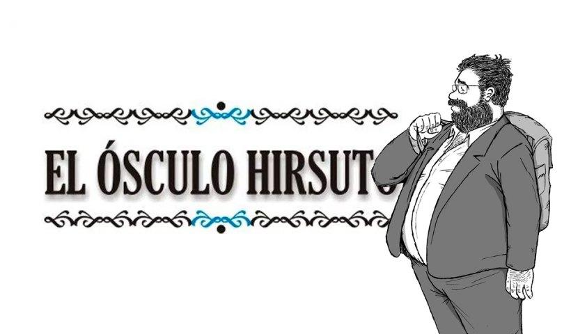 41a5ccc19a465 EL ÓSCULO HIRSUTO 2 – 107 ~ 110