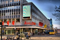 a_karlstad_buildings_ahlenshuset01