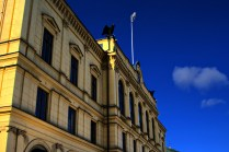 a_karlstad_buildings_courthouse01