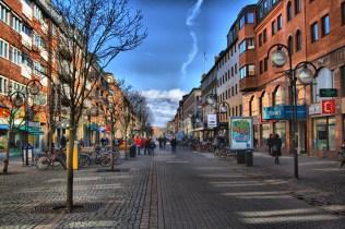 a_karlstad_places_drottninggatan01