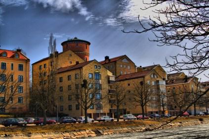 a_karlstad_places_herrhagen01