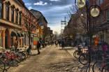 a_karlstad_places_vtorggatan01