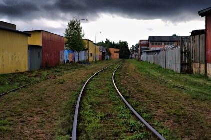 a_karlstad_railtrack01