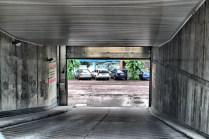 b_karlstad_buildings_ahlenshuset02