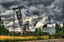 b_karlstad_places_harbour01
