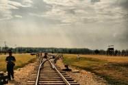 Auschwitz_0700
