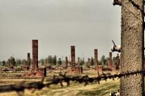 Auschwitz_0722