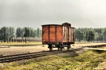 Auschwitz_0742