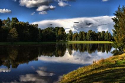 e_karlstad_water12