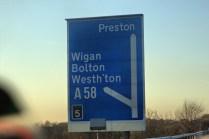©Stefan Eriksson_IMG_2005_sign_for_Bolton