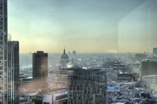 ©Stefan Eriksson_IMG_2143_Lidotower2_London