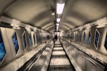 ©Stefan Eriksson_IMG_2579_tubeescalator_London