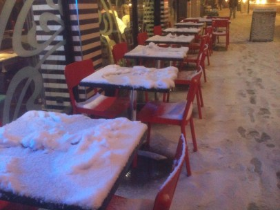 snow_islington