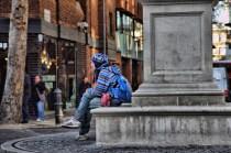 ©Stefan Eriksson_IMG_2033_sittingman_London