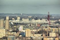 ©Stefan Eriksson_IMG_2182_Olympicstadium_London