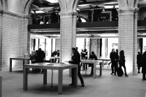 ©Stefan Eriksson_mc_IMG_2014_applestore_coventgarden